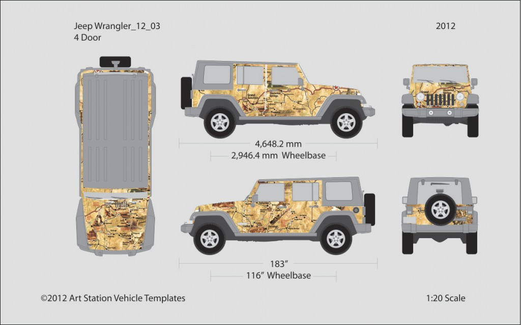 glen post_jeep wrap_basic draft