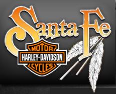 Santa Fe Harley-Davidson